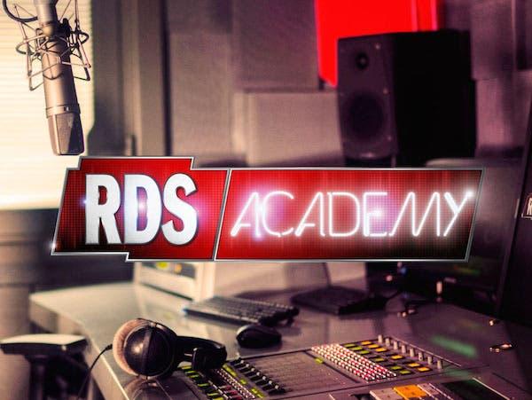 RDS Academy