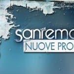 Sanremo 2015 nuove-proposte