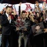 X Factor 8: la vittoria di Lorenzo