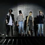 XF8 Semifinale