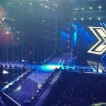 Xfactor 8 - la finale