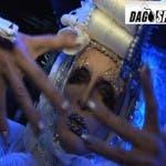 Dagospia - Brutti di Notte - Agon Channel