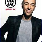 Deejay TV - Linus
