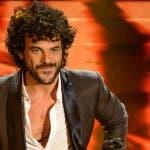 Festival di Sanremo 2014 - Francesco Renga
