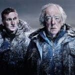 Fortitude-serie tv