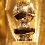 Golden-Globe 2015 vincitori