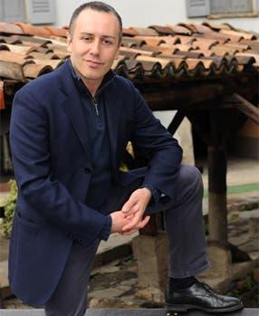 Stefano Mastrosimone un | Avanti un Mastrosimone Altro | Giudice | DavideMaggio.it fd4cb6