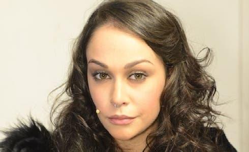 Valentina, la nuova tronista di Uomini e donne