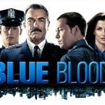 blue bloods 5