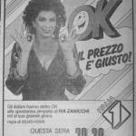 okprezzo