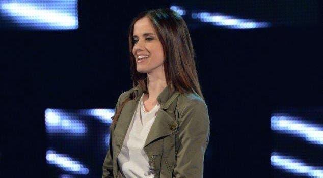 Chiara Iezzi