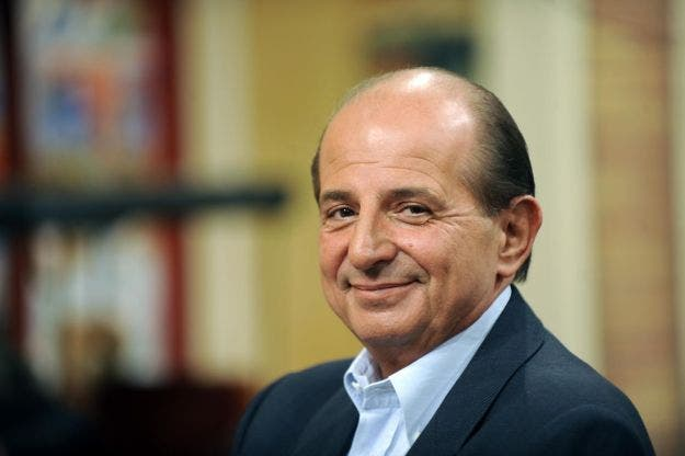 Giancarlo-Magalli.jpg