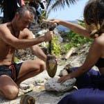 ISOLA 2015 - vita isola giorno 12