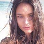 Margot Ovani