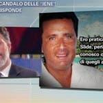 Schettino, avvocato Francesco Pepe