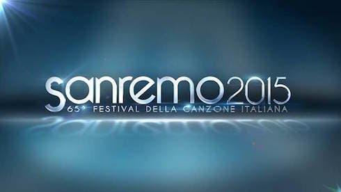 Festival di Sanremo 2015
