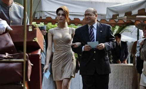 Guido E Maurizio De Angelis Il Cittadino Si Ribella