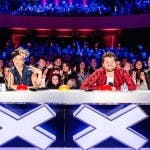 Italia's got talent 2015: giudici