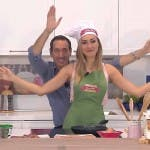 Cucina Cristel - Telenorba