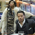 empire serie tv