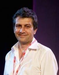 Gianluca Dettori - dpixel