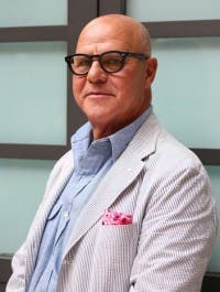 Gianpietro Vigorelli