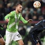 Inter-Wolfsburg