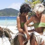 Le Donatella a Playa Desnuda