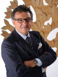 Luciano Bonetti - FoppaPedretti