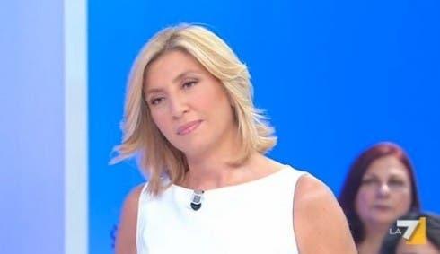 Myrta Merlino