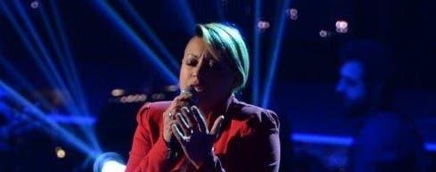 Sarah Jane Olog - Rimini