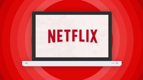 Netflix in Italia