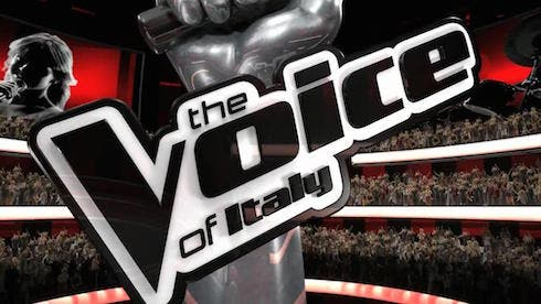 The Voice 2015 - Seconda puntata
