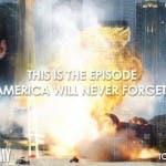 Grey's Anatomy 11
