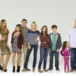 ModernFamily_Cast_Comp_2_copy