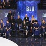 Squadra blu Amici 2015