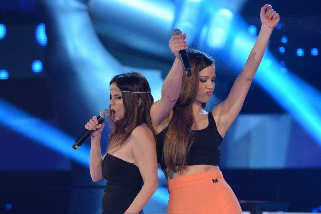 the voice 2015 chiara iezzi