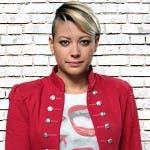 The Voice 2015 - Team Fach - Sarah Jane Olog