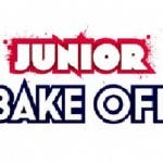 junior bake off 3_0