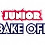 junior bake off 3_0