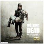 the walking-dead-spoiler-serie tv