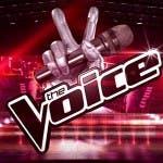 The Voice 2015