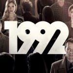 1992 - la serie