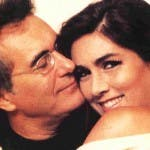 Albano-Romina-Power-18