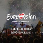 Eurovision Song Contest 2015 - Finale
