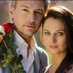 Le Tre Rose di Eva 3