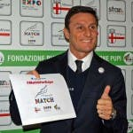 Match For Expo 2015