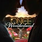 Once Upon a Time in Wonderland 8