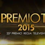 Premio-Tv-2015