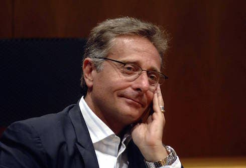 Paolo Bonolis